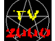 tv ZUUO