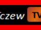 Tczew TV