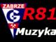 R81 - Muzyka