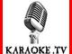karaoke.tv