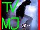 MichaelJackson TV