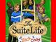 Suite Life zack cody