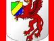 Gmina Szczecinek