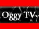 Oggy TV