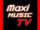 MaxiMusic
