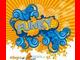 FunkyMusic