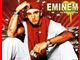 Piosenki Eminema
