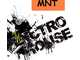MNT ELECTRO HOUSE