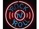 Rock'n'Roll Channel