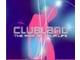 Clubland Classic