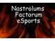 Nestrolums Factorum eSport-TV