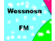 Wesnosa FM