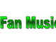 Fan Music TV