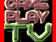GamePlayTV