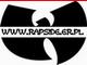 RapSide.er.pl