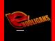 e-Hooligans CS TV