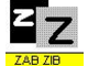 ZabZib