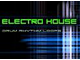 Electro Live
