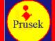 IPrusek