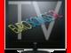 EuroSong TV