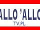 Allo Allo - Serial komediowy
