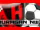 HuraganTV