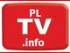 POLSKA TELEWIZJA