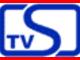 SILESIA TV