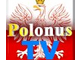 POLONUS TV
