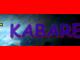 Tv KABARETY