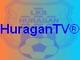 HuraganSwędówTV®
