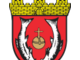 szamocin.info