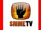 SMMETV