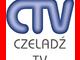 czeladzTV