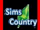 SimsCountryTV