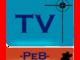 -PeB- TV