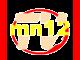 mn12.TV