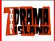 Wyspa totalnej Porażki