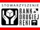 BDR.TV