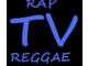 ReggaeRapTV