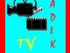 Adik TV