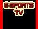 E-SPORTS TV
