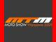 MTMoto Warszawa 2009
