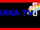 ARKA TV - CHRZEŚCIJAŃSKIE PROGRAMY TELEWIZYJNE