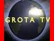 Grota TV