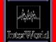InterWorldRadio
