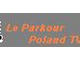 LeParkour - Poland