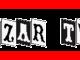 Czar TV