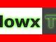 flowx-tv