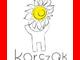 Korczak-Festiwal